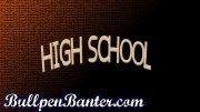 HIGHS SCHOOL